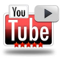 Play Video on YouTube.com